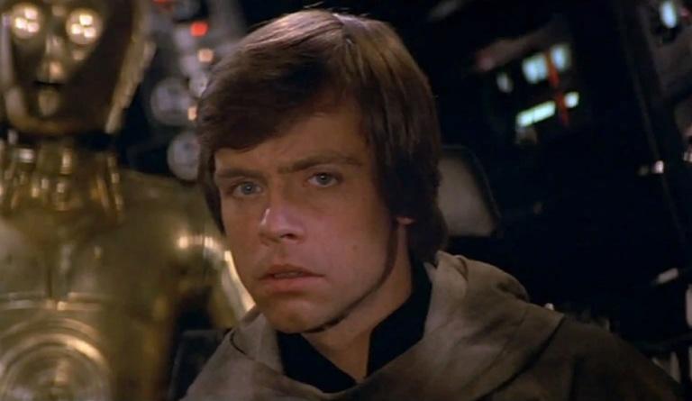 Luke-Skywalker-missing-Dark-Side-Star-Wars